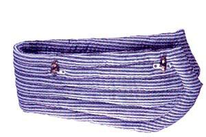 Pulling Collar Pads 1780