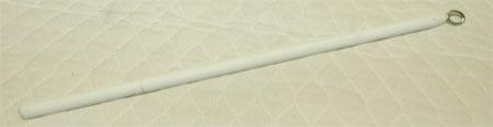 Tail Needle