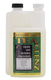 Tea-Clenz