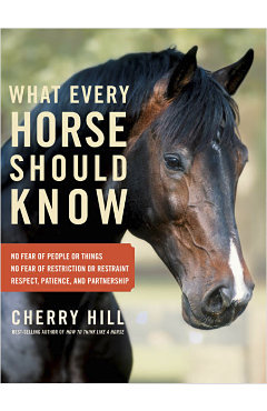 What Every Horse Should Know 62713