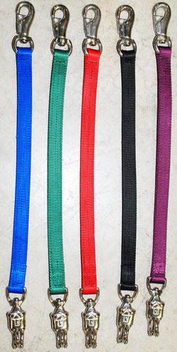 Trailer Tie