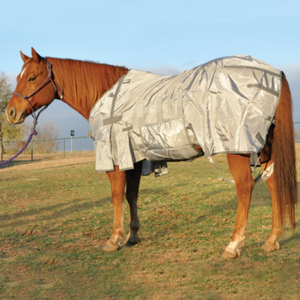 Fly Sheet lightweight
