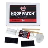 Hoof Patch Kit
